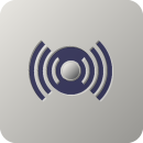Icon_audio