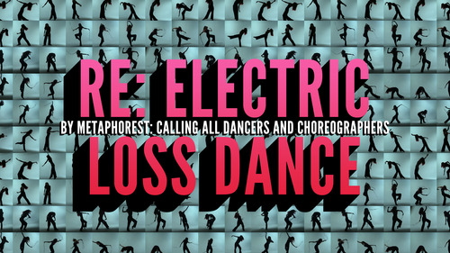 Electric%20loss%20dance%20card