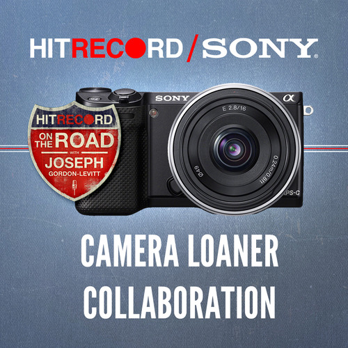 Sony%20camera%20collab