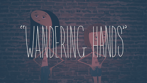 Wanderinghands_tour_icon