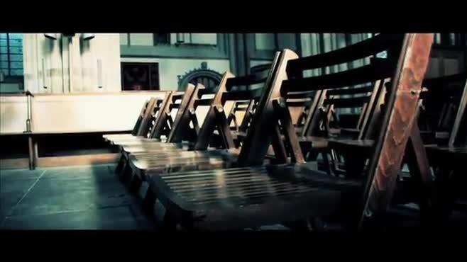 Vision (HD)