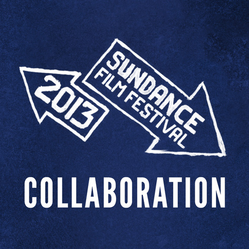 Sundance%20collab%20card
