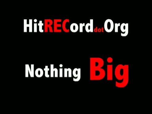 hit_record.mov