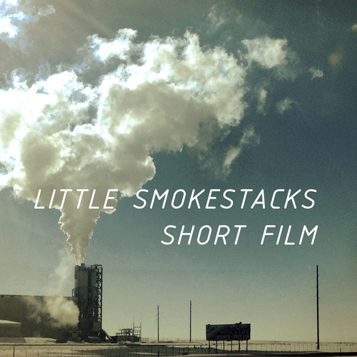 Smokestacks%20collab%20copy
