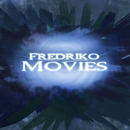 Fredriko%20movie