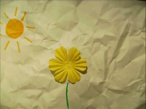 paperfilm_0005.wmv