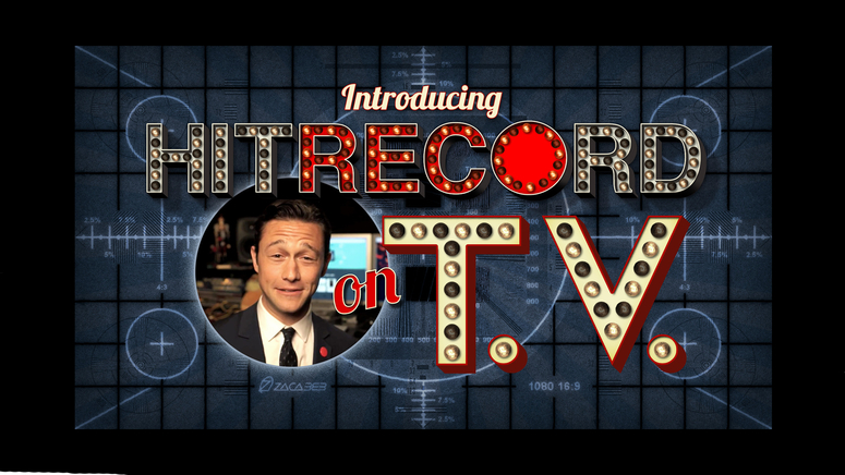 hRTV Revised (ICON)
