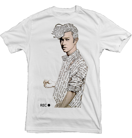 Joe_portrait_shirt