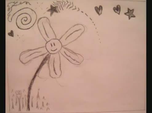 thee daisy :)