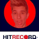 Hitrecord_it-books%20copy