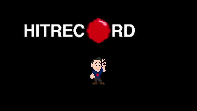 8 Bit - HIT! REcord : GAMES