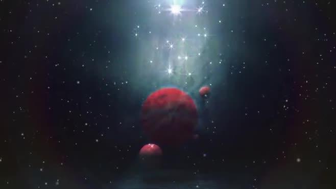 Re: Space - Bumper Week (1080p)