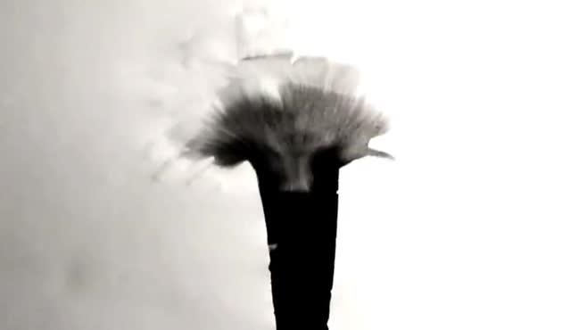 Smogwell Ore