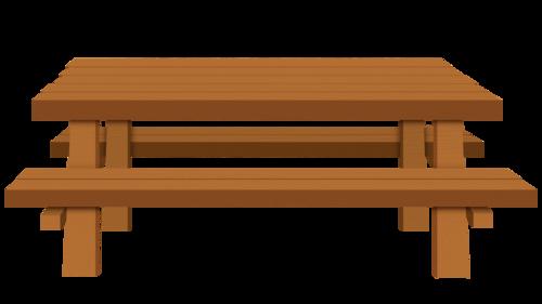 Sam 39 S Design Elements