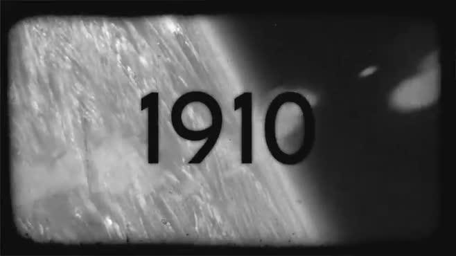 1910 title card