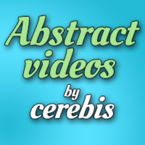 Cerebis-1543369