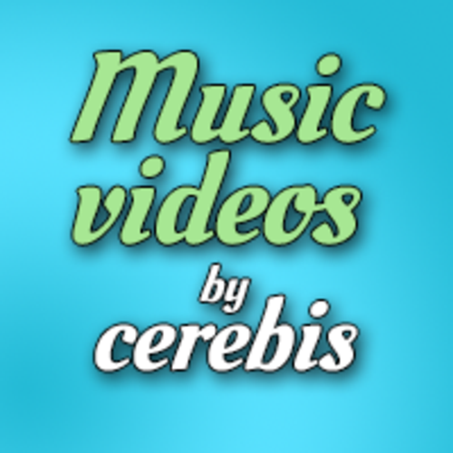 Cerebis-1543371