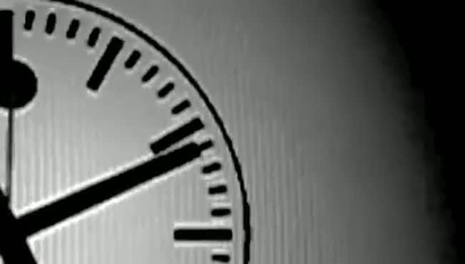 11:11 is near