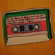 Happiness_in_cassette_cases_10509