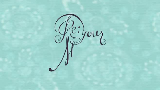 Re: Your Mom Tattoo (scribed)