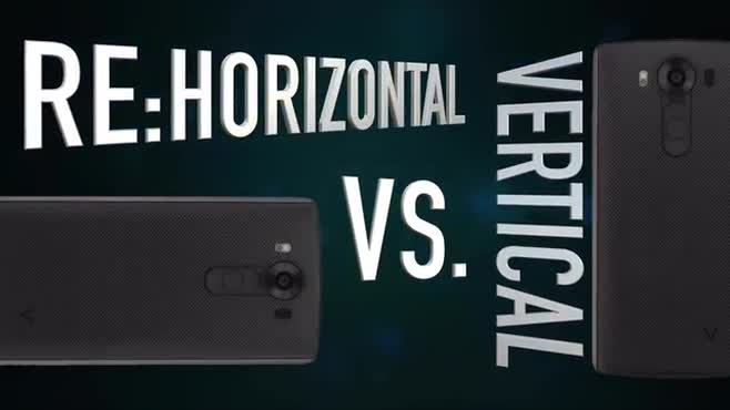 RE: Horizontal vs. Vertical Title (LG PHONE)