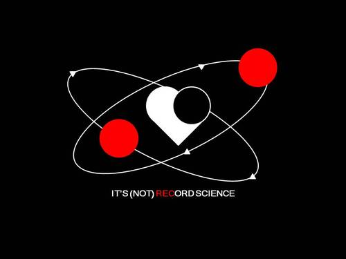 Hitrecord_science_t-shirt