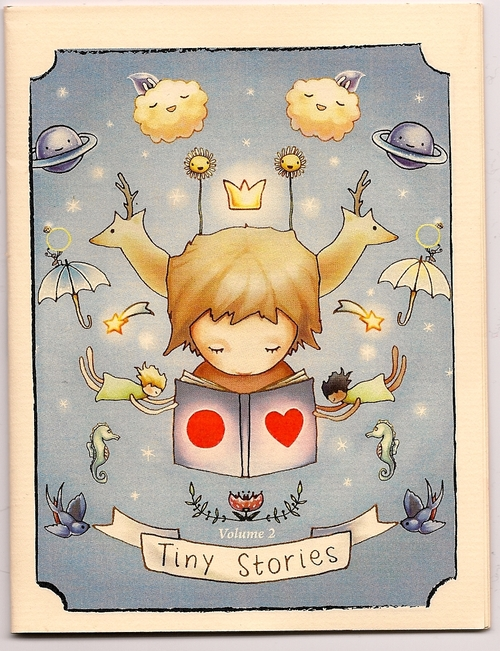 Tiny_book_of_tiny_stories_v.2_front