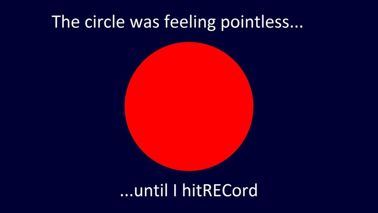 Pointless_circle