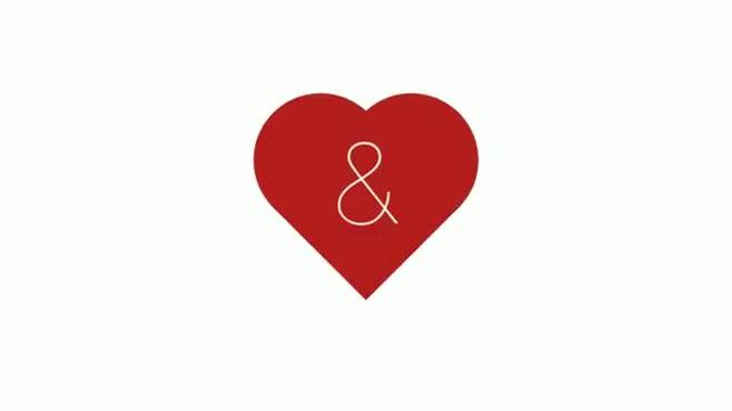 Hearts & Circles