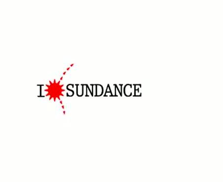 i <3 sundance