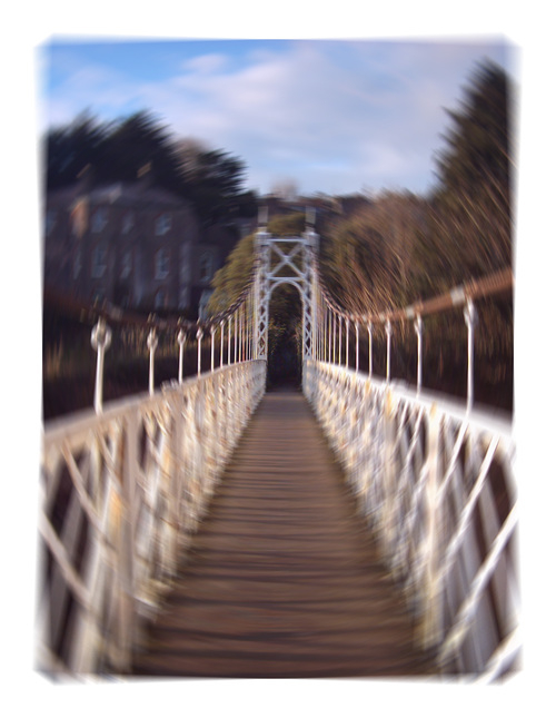 Shaky_bridge_fraeulein