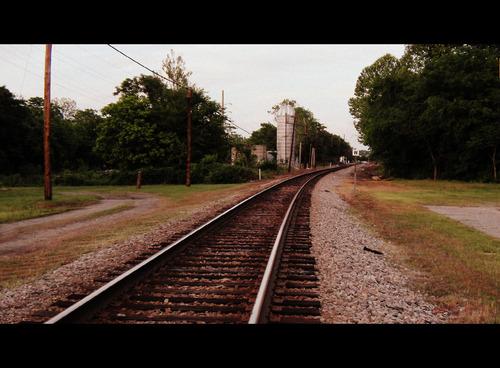 Cinema_scope_train
