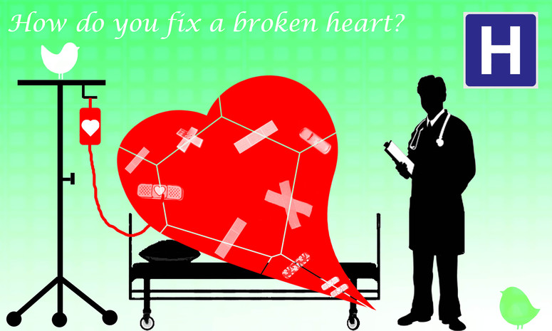 Broken_heart_fix