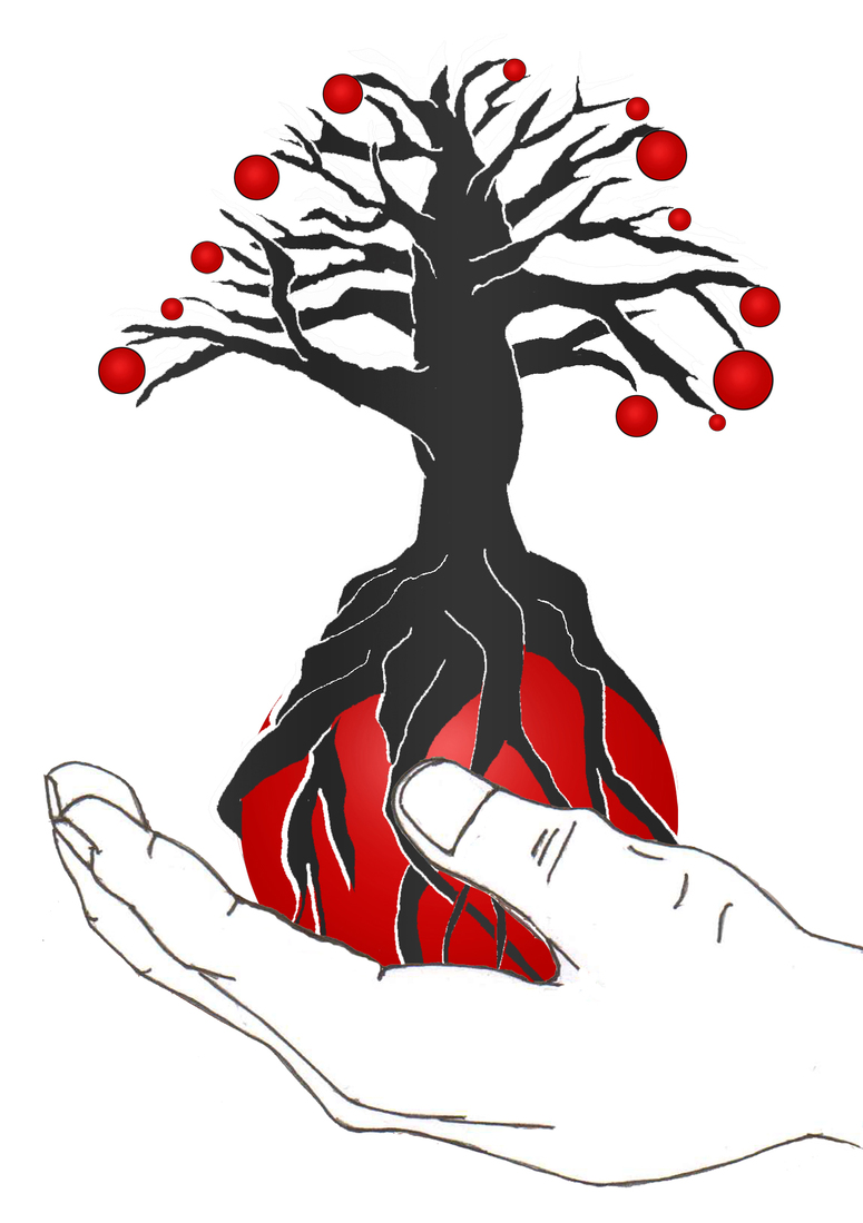 Tree_in_hand_in_finished