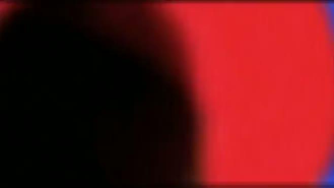 HITRECORD RE RE RE Intro # 1