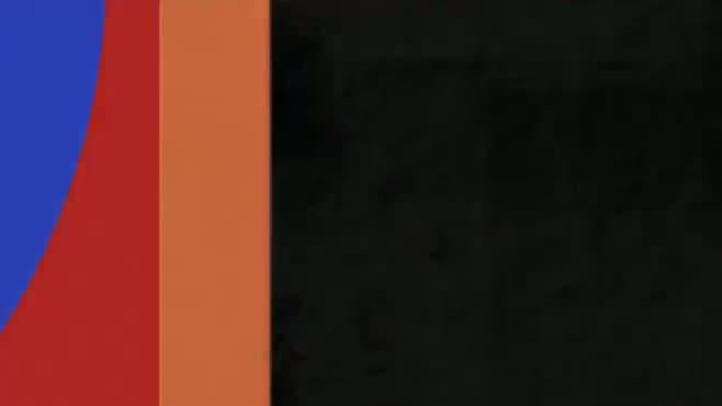 HITRECORD RE RE RE Intro # 2