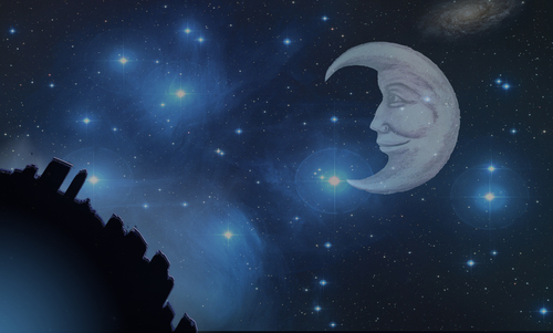 Friendly_cresent_moon_with_stars_and_city_planet_v4