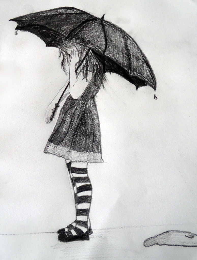 Umbrella_socks