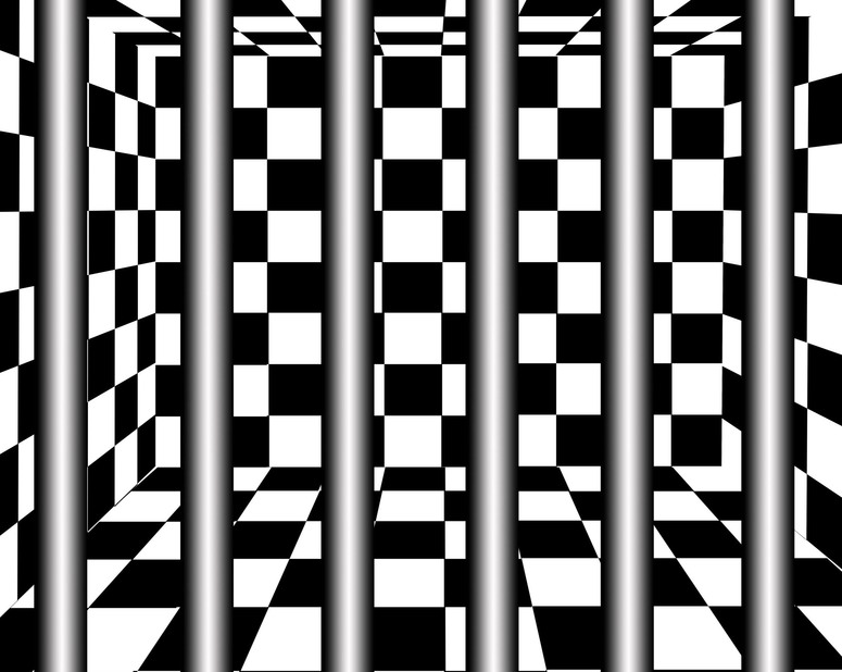 Checkers_jail_2_copy