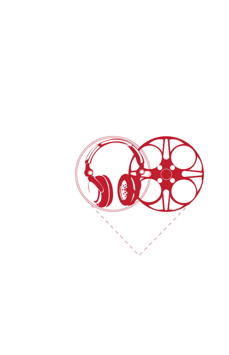 Heartlogo-copy