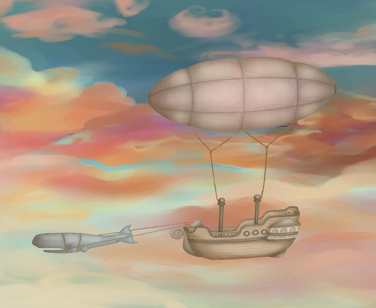 Whale_balloon_ship_colored_final