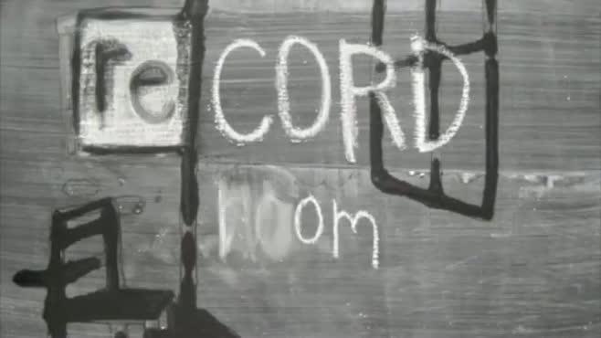 REsundance@hitRECord - remix