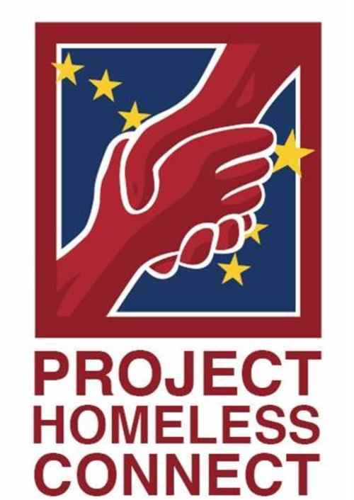 Projecthomelessconnectnewlogo