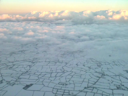 Wintery_ireland_from_above