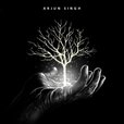 Hand_tree_cover