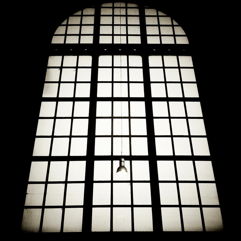 Bw_window