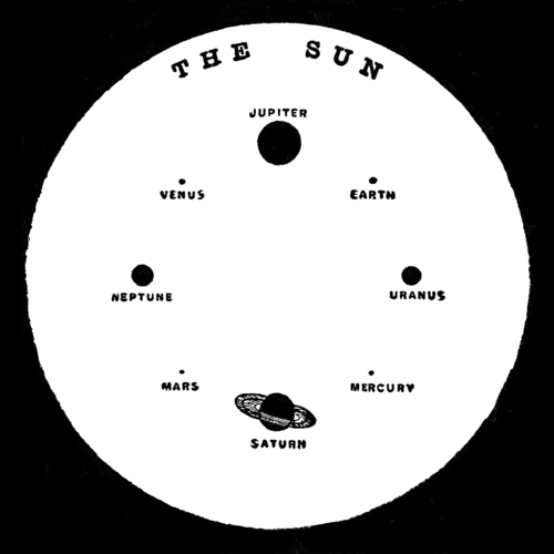 Nsrw_diagram_showing_comparative_sizes_of_the_sun_and_planets