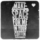 Make_space