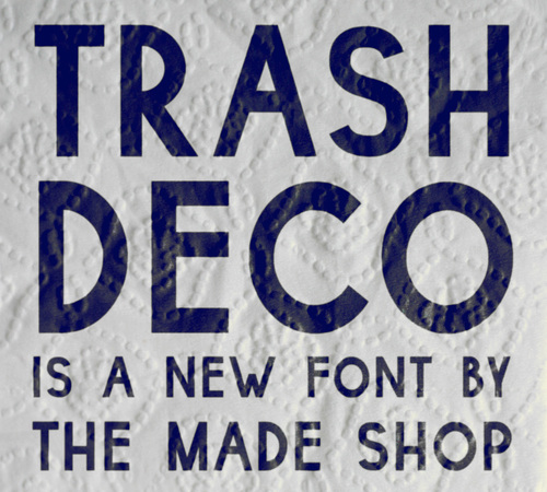 Trash_deco_2