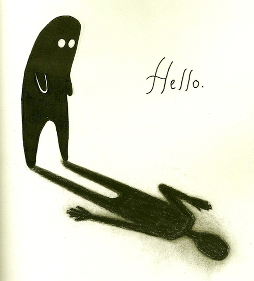 Shadow_beings_-_hello